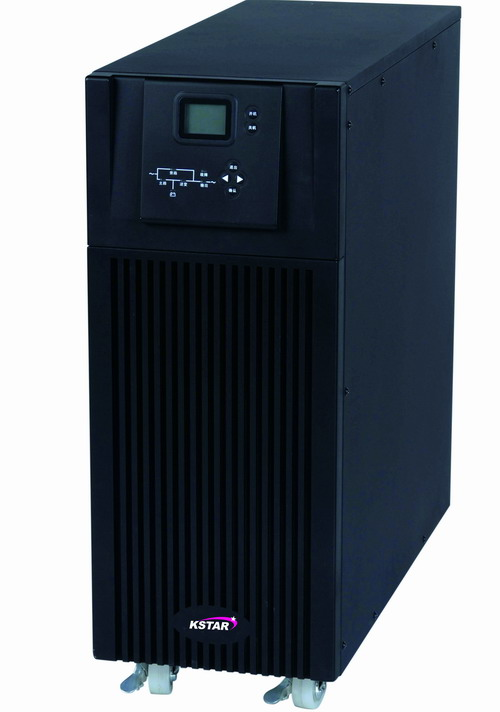 科士达UPS-YDC9100系列